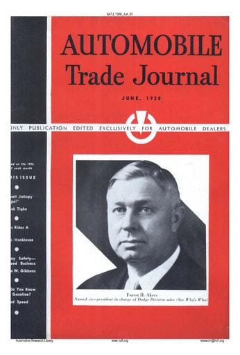 CATJ 1938 06
