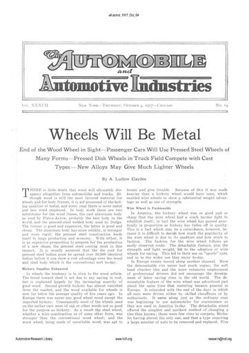 Auto Industries 1917 10 04