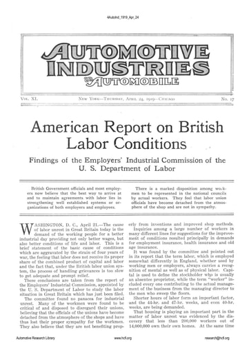 Auto Industries 1919 04 24