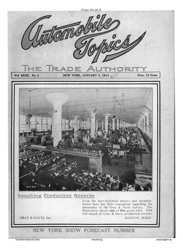Auto Topics | 1914 Jan 03