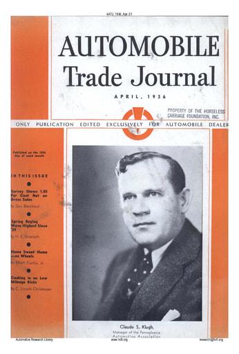CATJ 1936 04