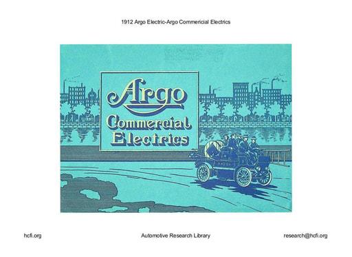 1912 Argo Electric   Commericial Electrics (23pgs)