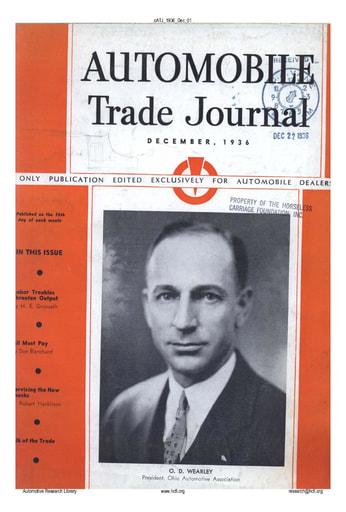 CATJ 1936 12