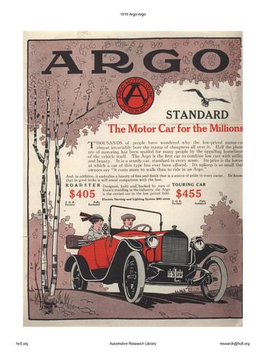 1915 Argo (4pgs)