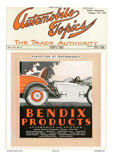 Auto Topics | 1932 Jun 11