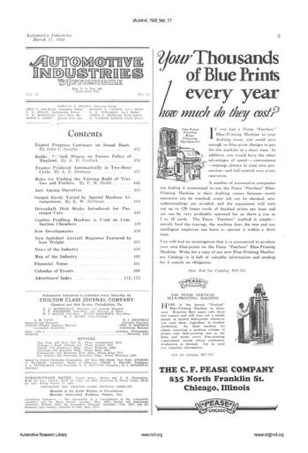 Auto Industries 1928 03 17