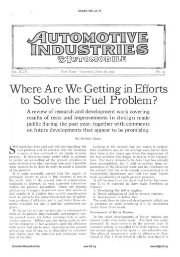 Auto Industries 1921 06 16