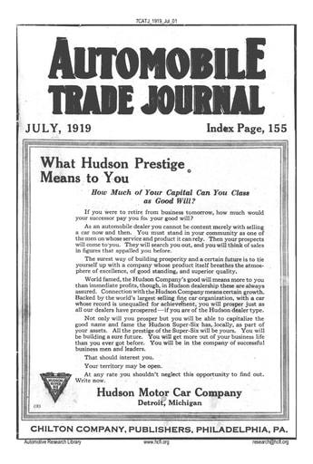 CATJ 1919 07