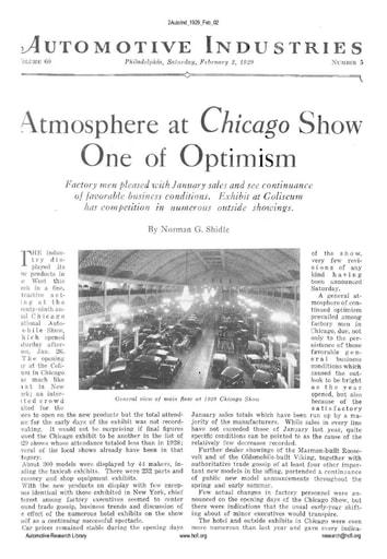 Auto Industries 1929 02 02