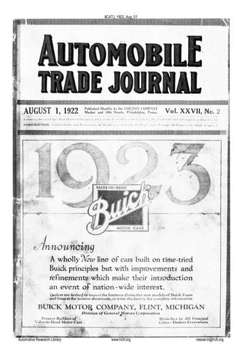 CATJ 1922 08