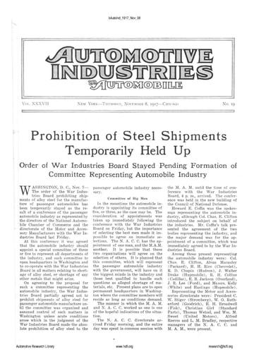 Auto Industries 1917 11 08