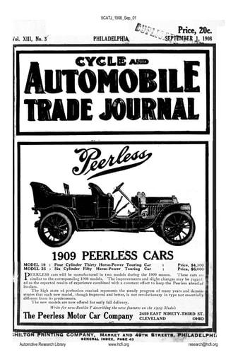 CATJ 1908-09