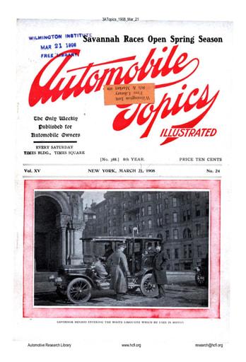 Auto Topics | 1908 Mar 21
