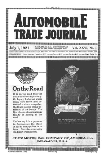 CATJ 1921 07