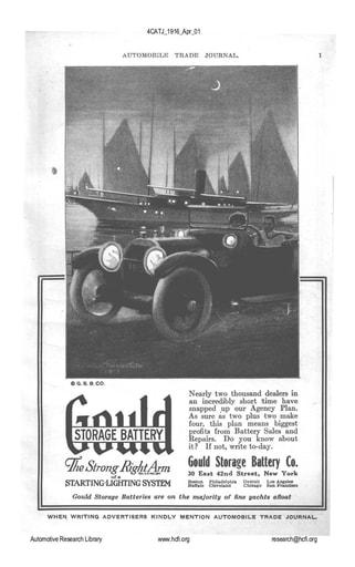 CATJ 1916 04