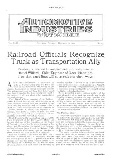 Auto Industries 1920 12 16