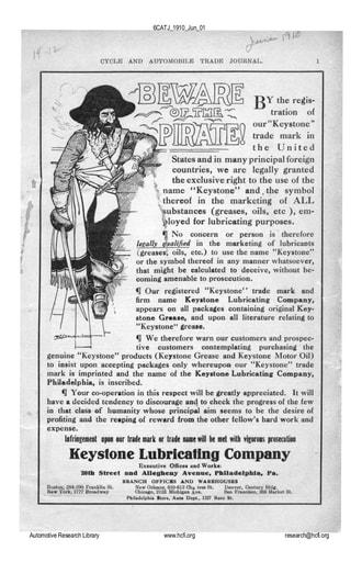 CATJ 1910-06