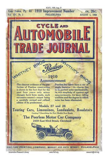 CATJ 1909-08