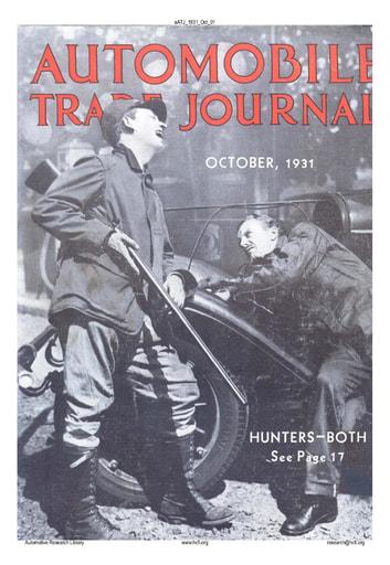 CATJ 1931 10