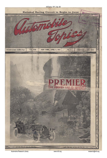 Auto Topics | 1911 Apr 08
