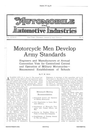 Auto Industries 1917 08 09