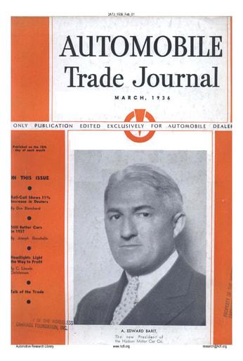 CATJ 1936 02
