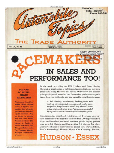 Auto Topics | 1932 Apr 30