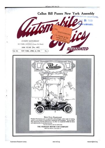 Auto Topics | 1910 Apr 23