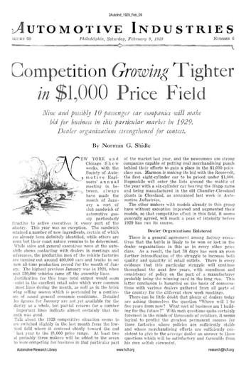 Auto Industries 1929 02 09