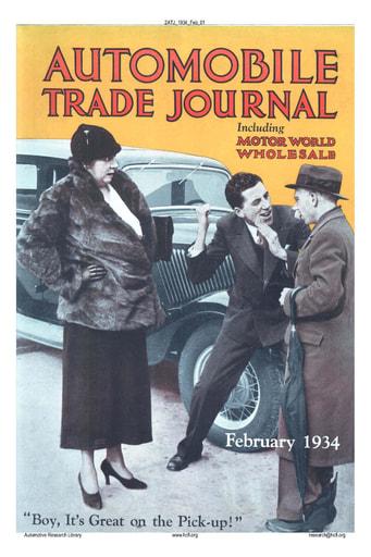 CATJ 1934 02