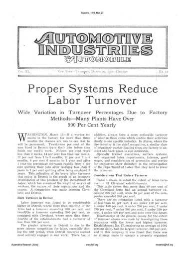 Auto Industries 1919 03 20