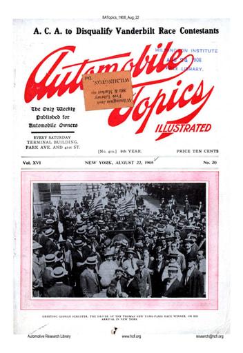 Auto Topics | 1908 Aug 22