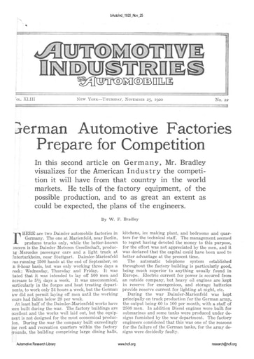 Auto Industries 1920 11 25