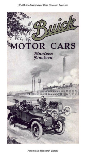 1914 Buick (22pgs)