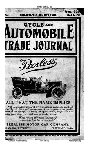 CATJ 1907-05