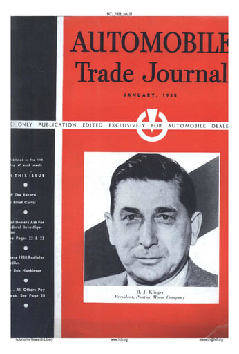 CATJ 1938 01