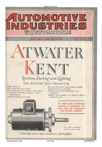 Auto Industries 1921 02 03