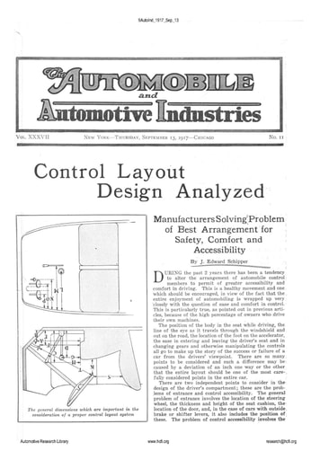 Auto Industries 1917 09 13
