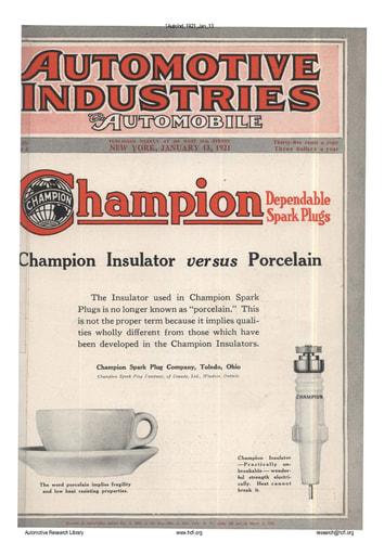 Auto Industries 1921 01 13