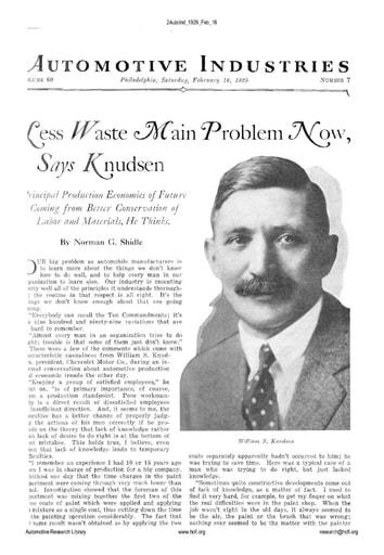 Auto Industries 1929 02 16