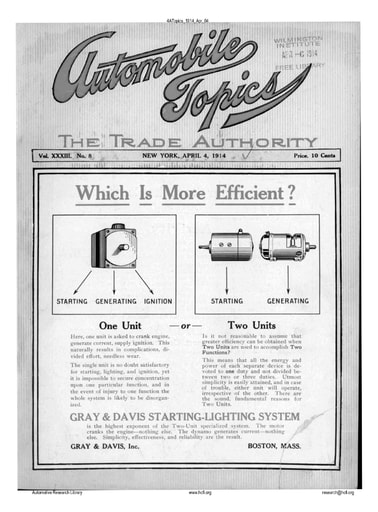 Auto Topics | 1914 Apr 04