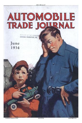 CATJ 1934 06