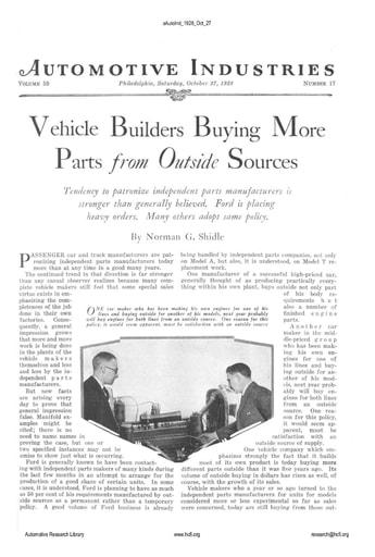 Auto Industries 1928 10 27
