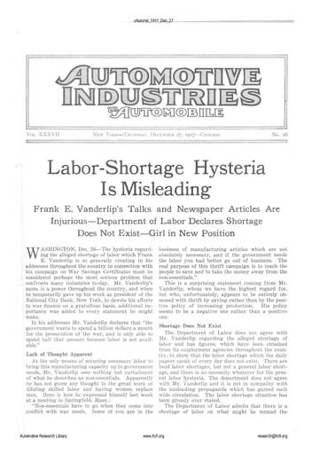 Auto Industries 1917 12 27