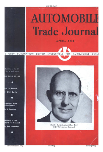 CATJ 1938 04