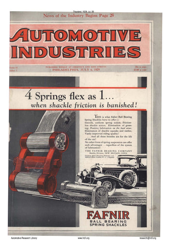 Auto Industries 1929 07 06