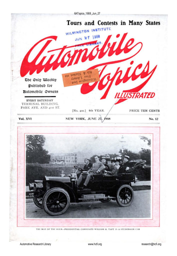 Auto Topics   1908 Jun 27