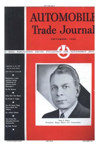 CATJ 1938 09