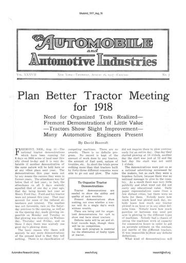 Auto Industries 1917 08 16