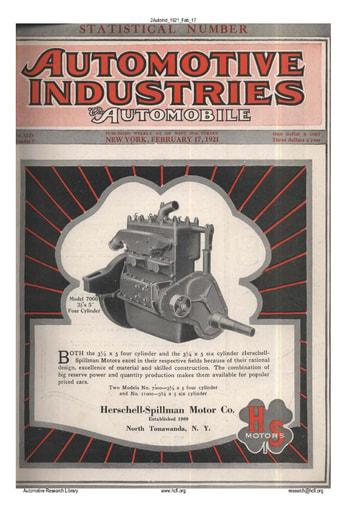 Auto Industries 1921 02 17